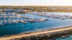 tourism-guide-australia-fremantle