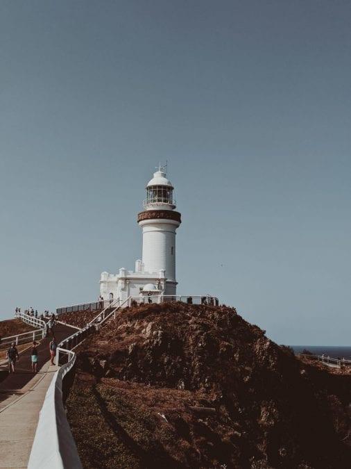 tourism-guide-australia-byron-lighthoue