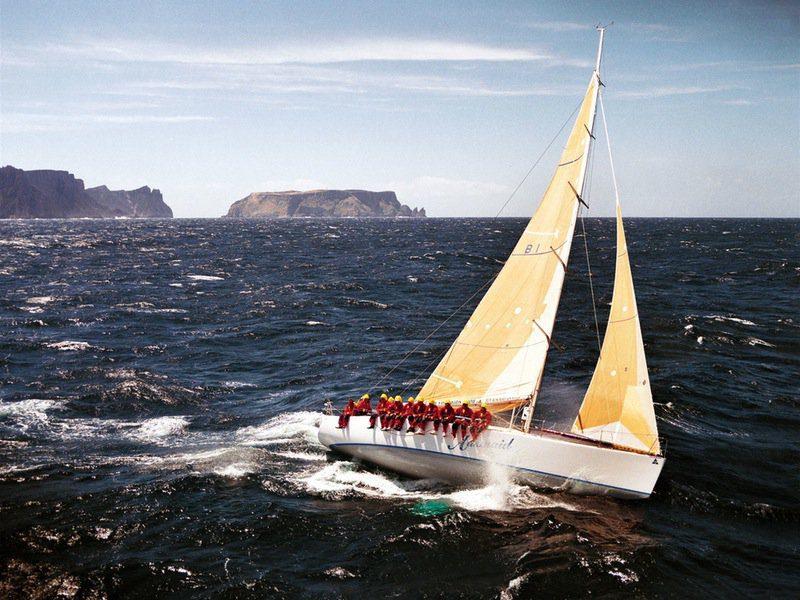 tourism-guide-australia-sydney-to-hobart