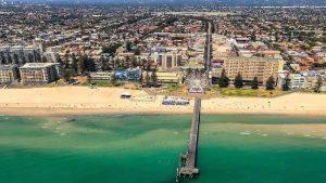 tourism-guide-Australia-Glenelg-adelaide