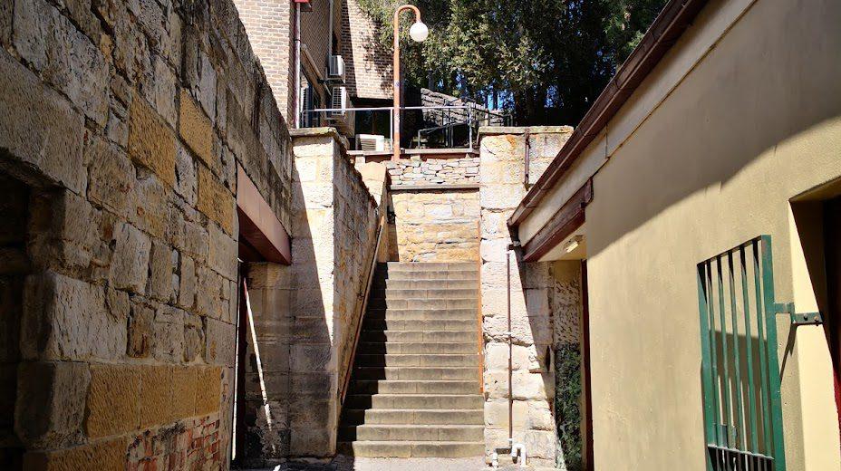 tourism-guide-Australia-kelly-steps