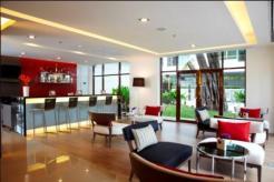 ibis-bangkok-riverside-lobby-bar