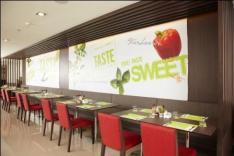 ibis-bangkok-riverside-restaurant
