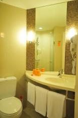 ibis-bangkok-riverside-room-toilet