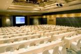 HH017 Grand Ballroom
