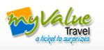 My Value Travel