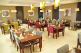 37 Restaurant