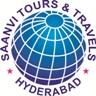 Saanvi Tours & Travels
