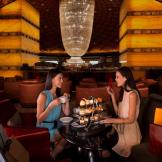 Conrad Lounge