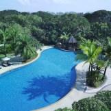 9 Swimming Pool-1 (C)
