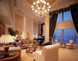 Harbour Grand Kowloon Presidential