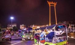 TBEX-Asia-2015_Post-tour_7-500x300