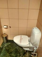 Vasant Palace Hotel Mussoorie Executive Room Bathroom
