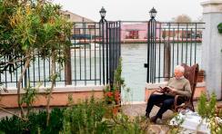 Villa Lina Venice