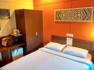 Ginger Hotel Mangalore