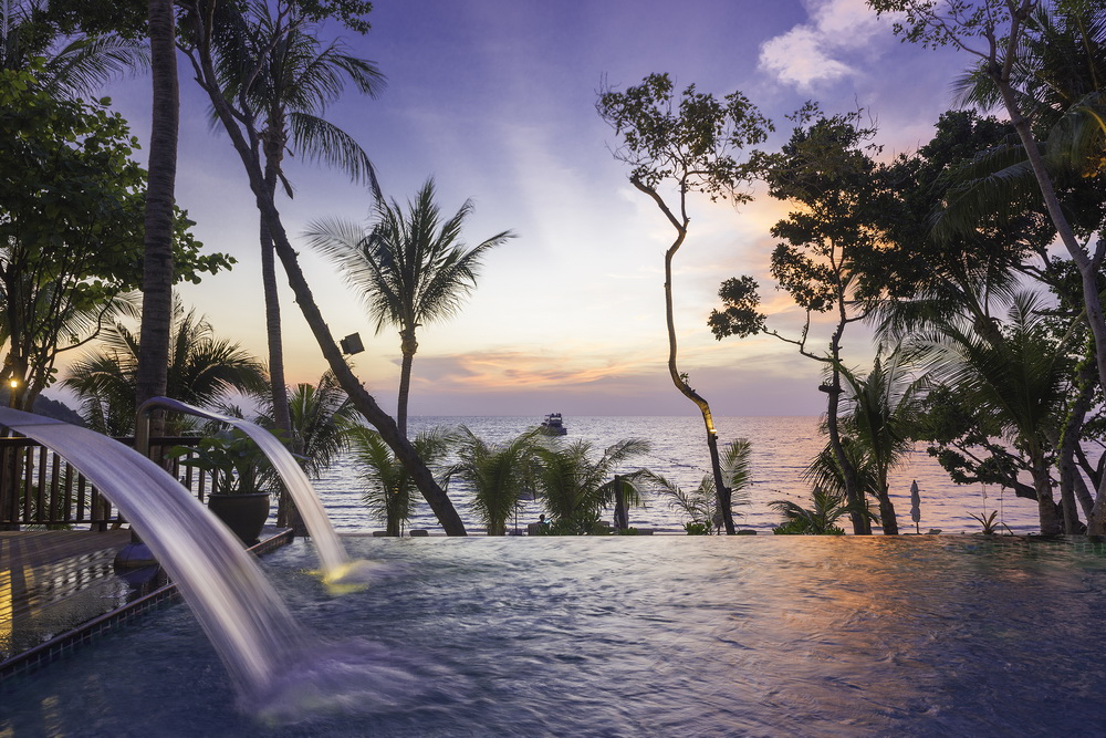 ao-prao-resort-outdoor_038