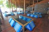 Baan Ploy Resort Koh Samed
