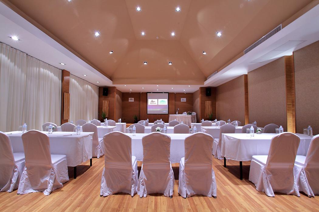 meeting-room-ao-prao-resort-aoprao-74