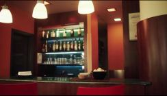 Ibis Prato Hotel Firenze