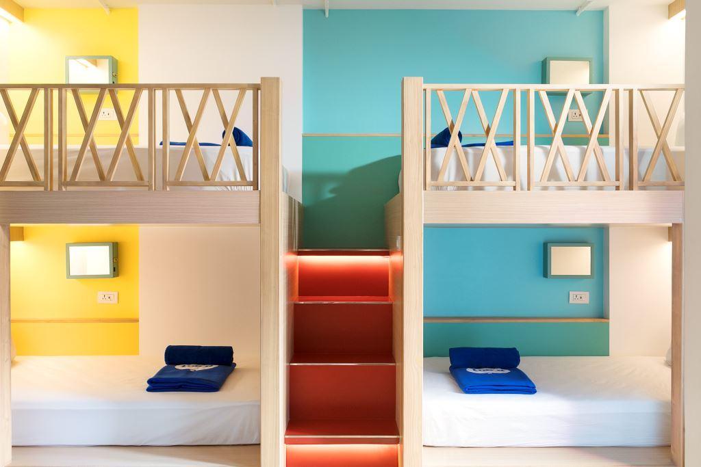 Dorm Room3