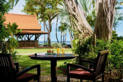 AHH_Premium_Sea_View_Balcony_G_A_L