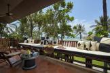 Hi_AHH_66860794_AHH_Anantara_Sea_View_Suite_balcony