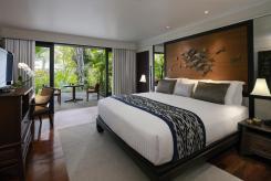 Hi_AHH_66860846_AHH_Premium_Garden_View_Room