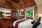 Hi_AHH_71894037_AHH_Anantara_Garden_View_Suite_G_A_M