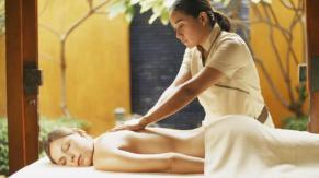 Hi_AHH_76704085_AHH_Spa_massage_G_A_H