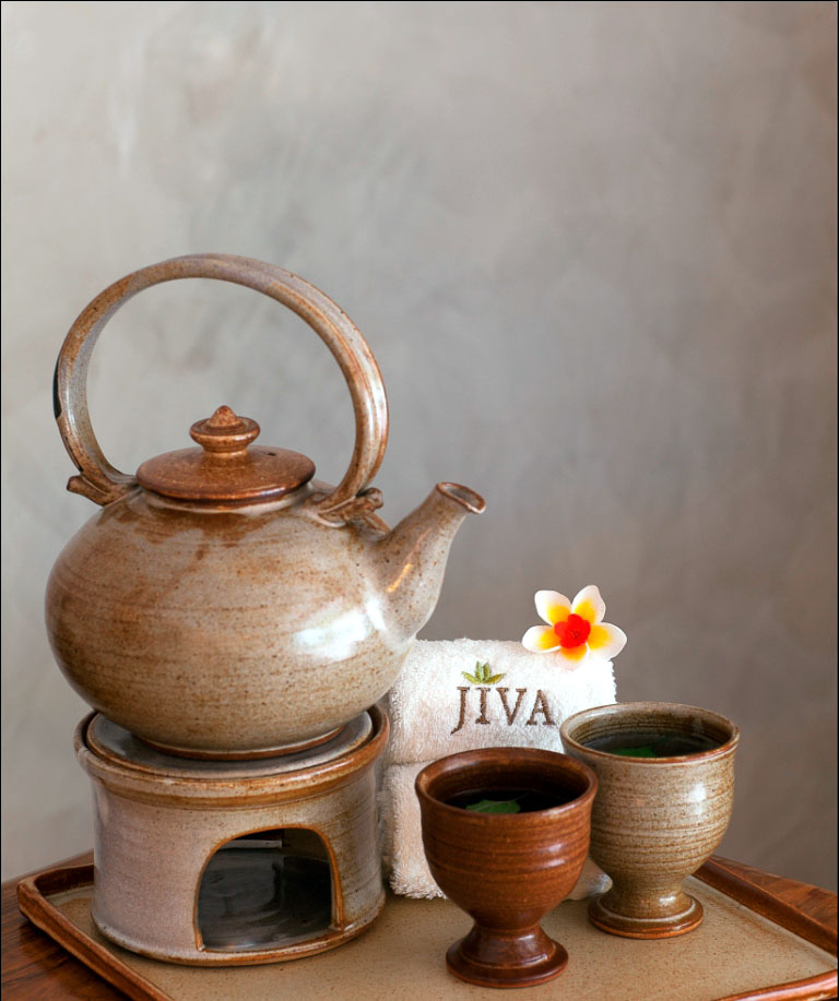 Jiva Spa (22) copy