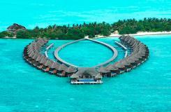 55538295-H1-Taj_Excotica_Resort___Spa,_Maldives_-_Ariel_IV