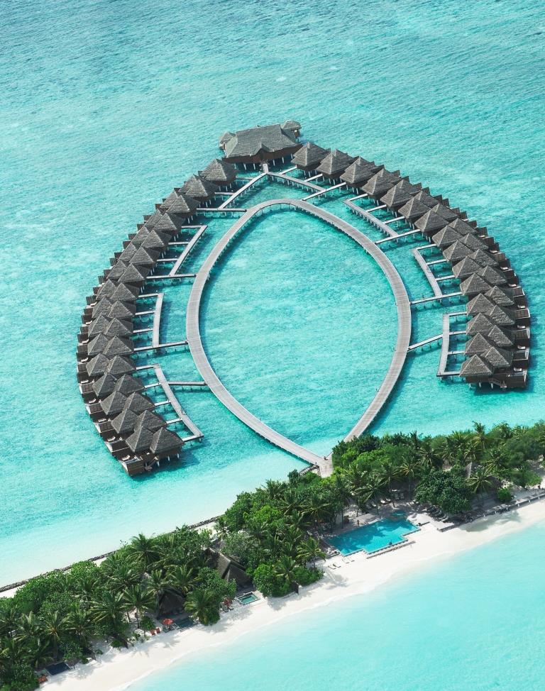 55538303-H1-Taj_Exotica_Resort___Spa,_Maldives_-_Ariel_V