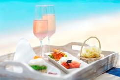 Privtae_Dining_-_Champagne_Breakfast