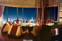 BTTHBK_Dining_Saffron Restaurant 3