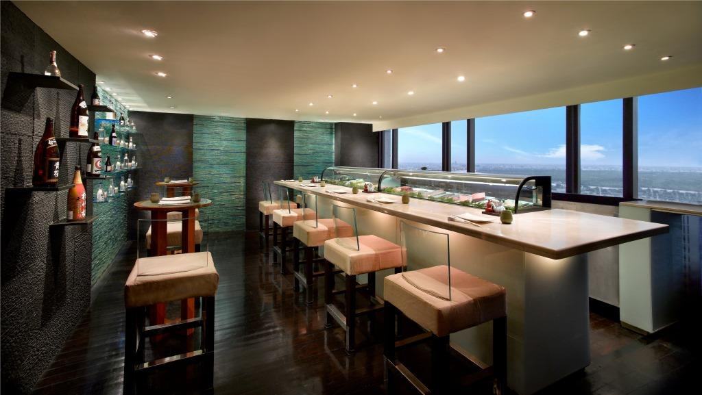 BTTHBK_Dining_Taihei Restaurant