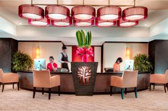 BTTHBK_Facilities_Club Lounge_Reception 3