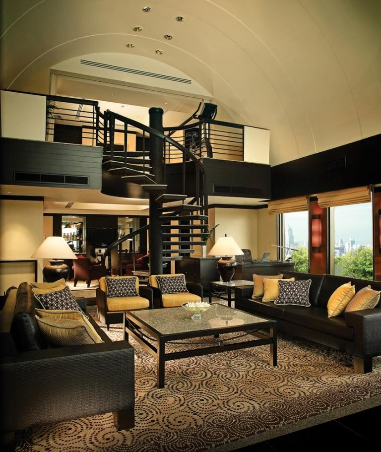 BTTHBK_Room_Presidential Suite Living Area
