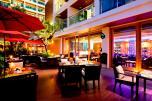 Amari Hua Hin _ Reef Deli _ Wine Lounge