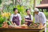 AVANI Pattaya_Cooking Class