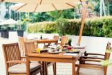 AVANI Pattaya_Garden_Cafe_Outdoor