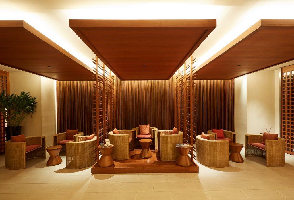 01.CHI, The Spa_Shang-ri-La Hotel, Bangkok_Ambiance