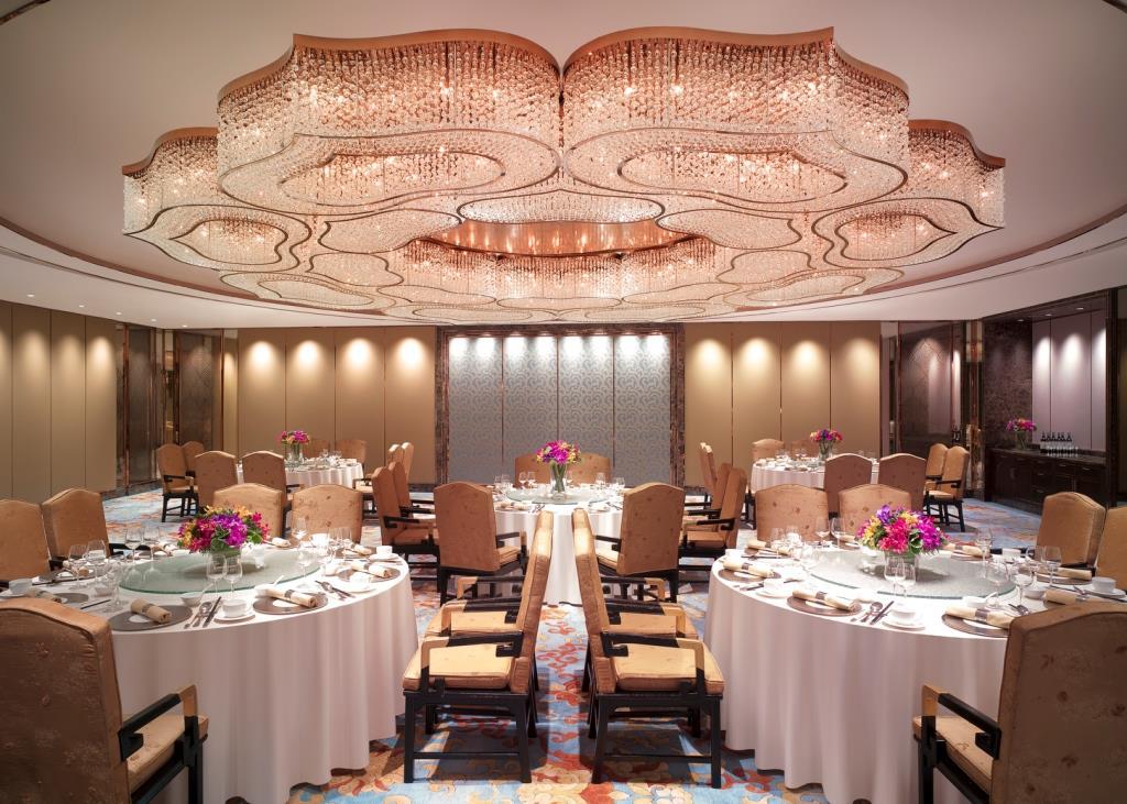 Corrundum Room_Shang Palace