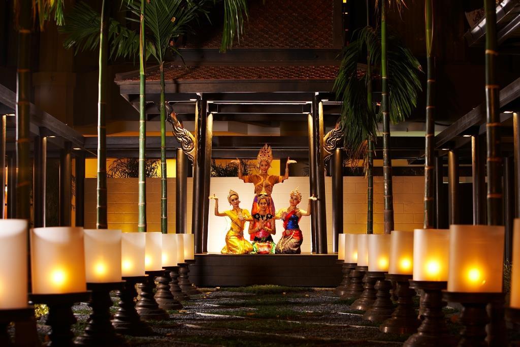 Salathip Ambience_Shangri-La Hotel, Bangkok (2)