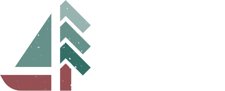 Explore NB Logo