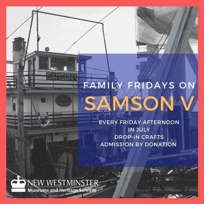 family fridays samson v.JPG