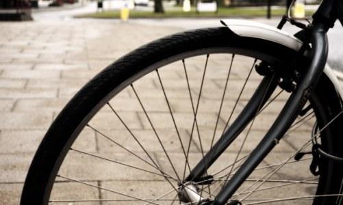 Οι πιο φιλικές πόλεις για ποδήλατα στην Ελλάδα