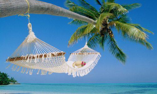 travel-business-hammock-beach2
