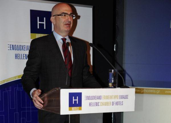 tsakiris-sharing-economy-xee-omilia
