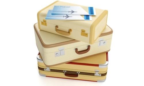 suitcase-travel