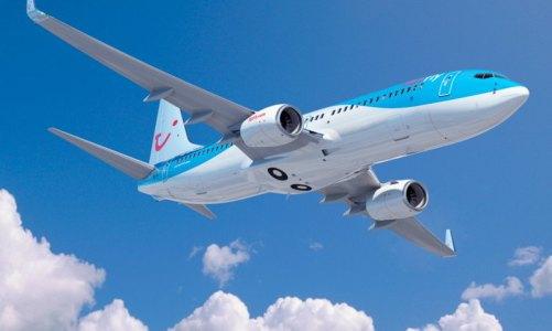 TUIfly-plane-air-web